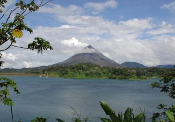 arenal0003-1280x857