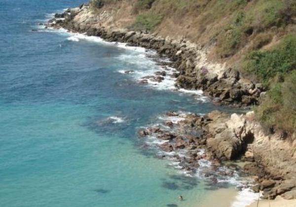 oaxaca-puerto-escondido.jpg