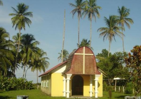 pueblo-iglesia.jpg