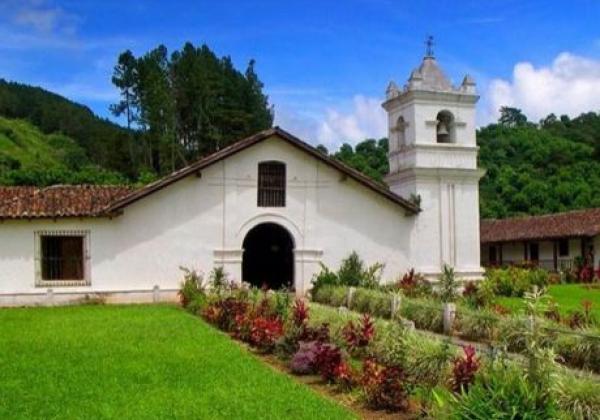 iglesia-orosi