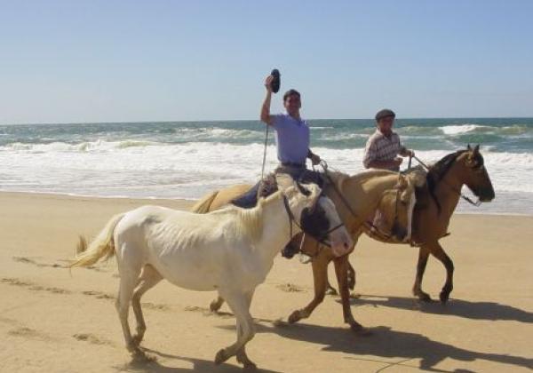 gauchos-am-strand-von-uruguay