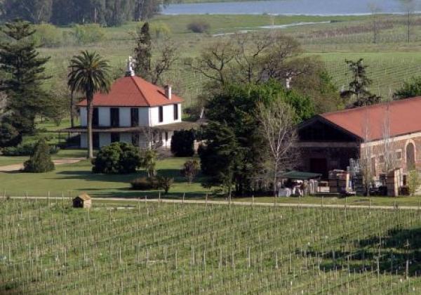 estancia-in-uruguay