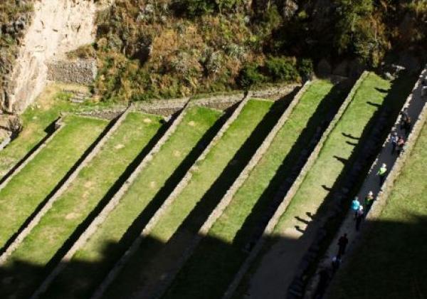 ollantaytambo-fortress