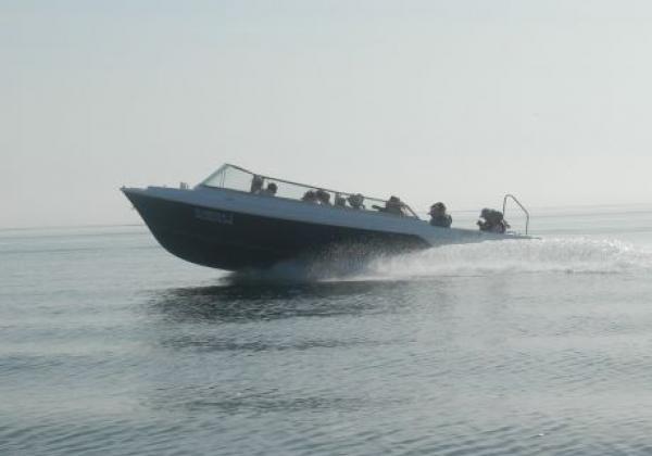 boat-ride-to-ballestas-islands