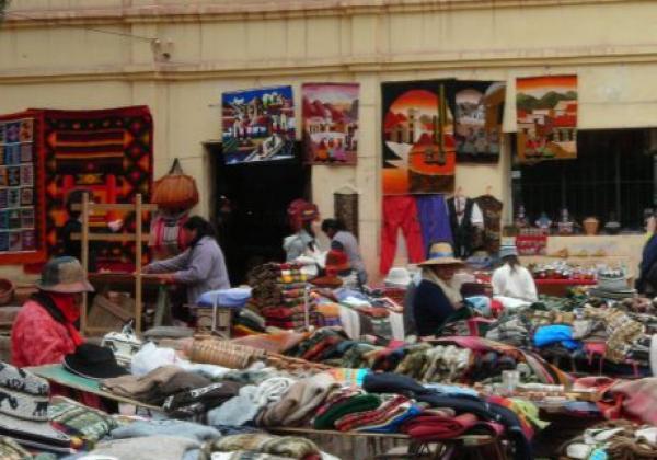 139-purmamarca-marknad.jpg