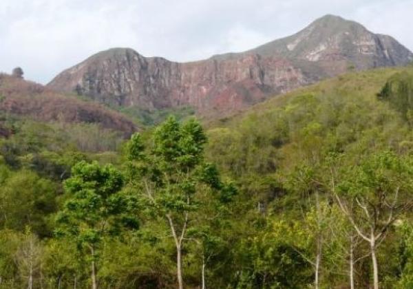 berg-im-nationalpark-amboro