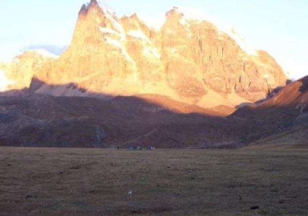 lager-trekking-huayhuash