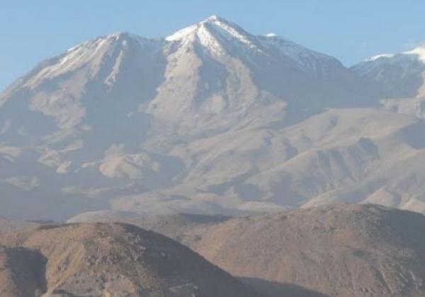 vulkan-chachani-arequipa