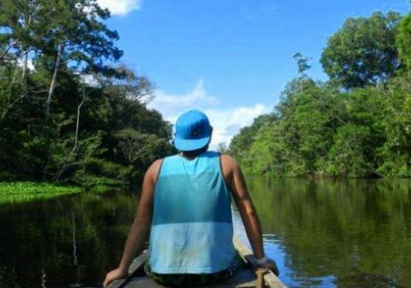tambopata.amazon.adventure