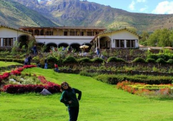 sacred.valley.tunupa