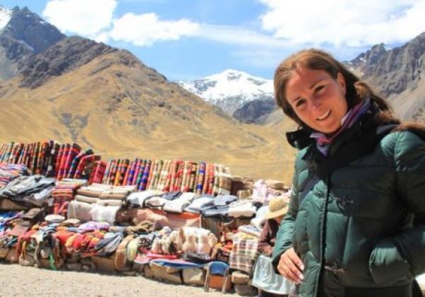 journey-to-cusco