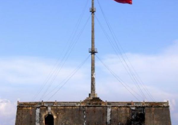 hui-citadel-flagtower