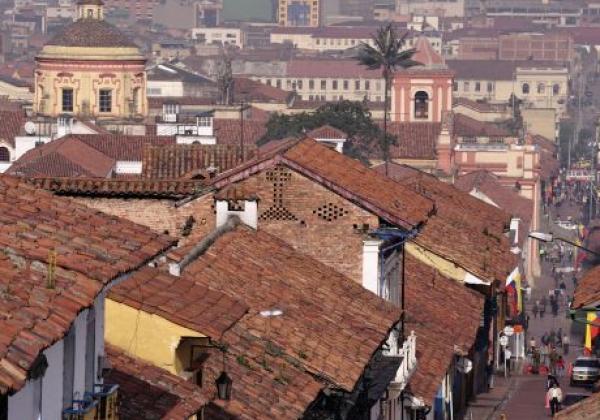 bogotá,-old-city-(2)