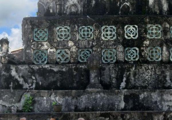 laos-little-monks