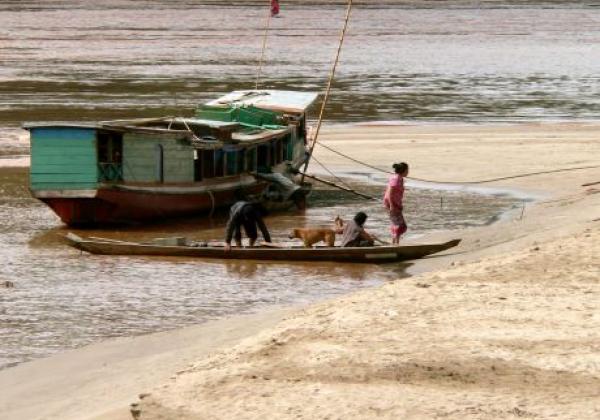 laos-mekong3