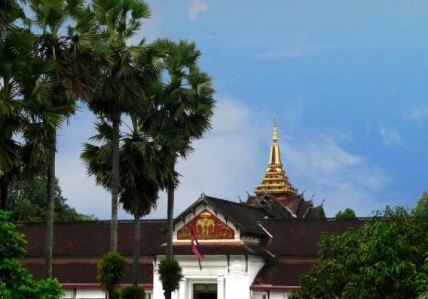 lpq-royal-palace