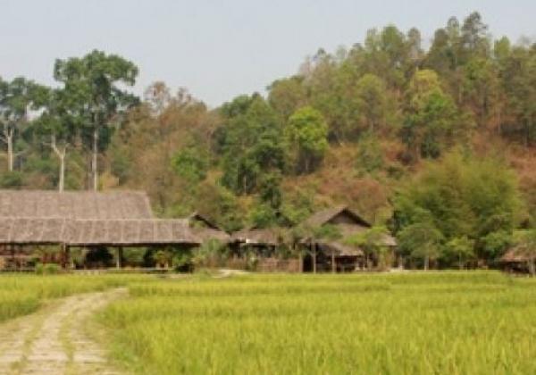 thailand---chiang-mai-17