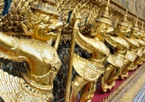 grand-palace-thailand-4