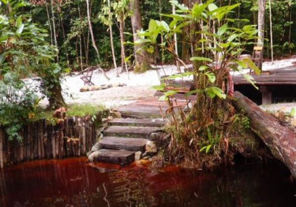palulu-creek.jpg