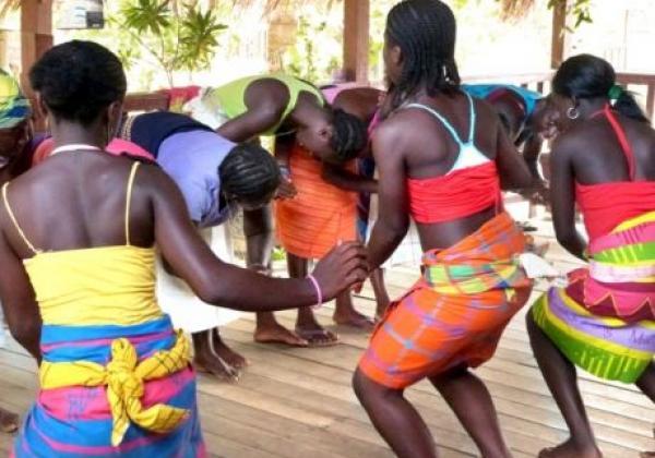 danpaati-traditional-dance