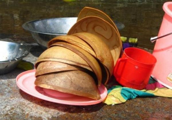 pingpe-dishes-cultural.jpg