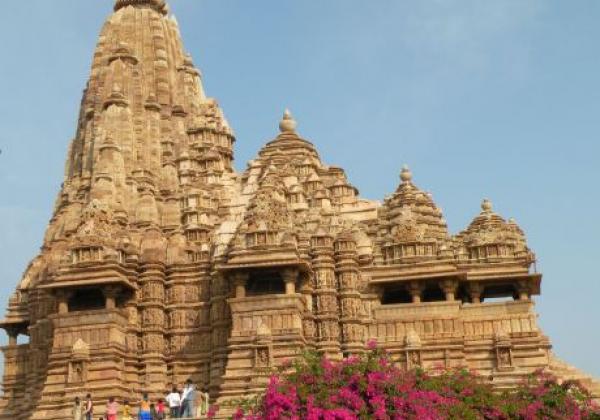 khajuraho-temple-(1).jpg