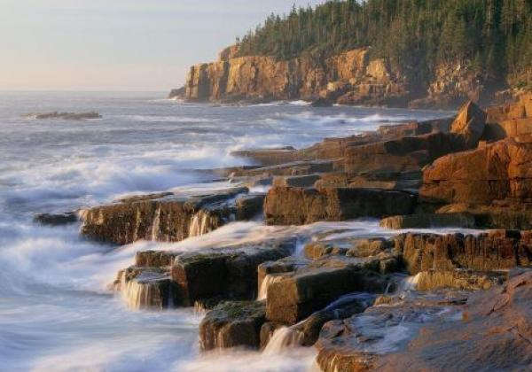 acadia-national-park-coast