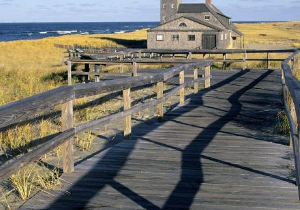 cape-cod-national-seashore