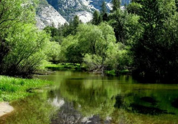 yosemite-lake-mirror-lake