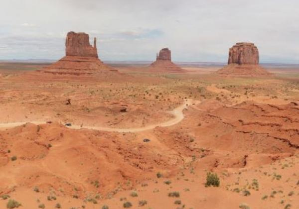 monumentvalleypanorama