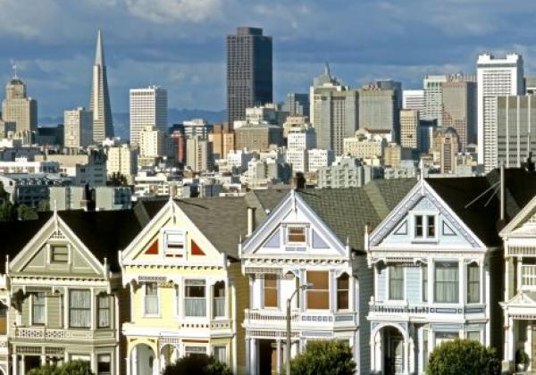 sanfrancisco-painted-houses-russian-hill