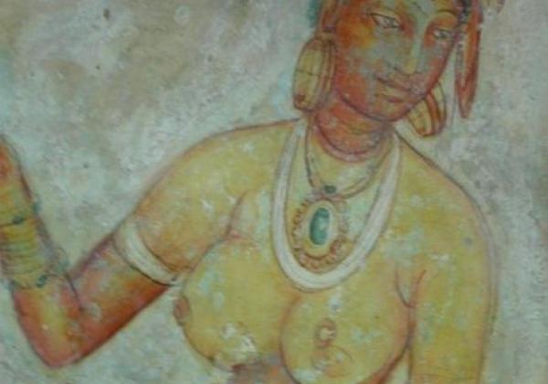 frescoes-iii