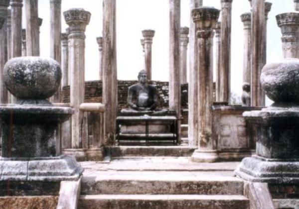 polonnaruwa-(28).jpg