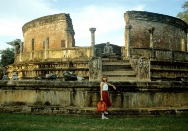 polonnaruwa-(2)