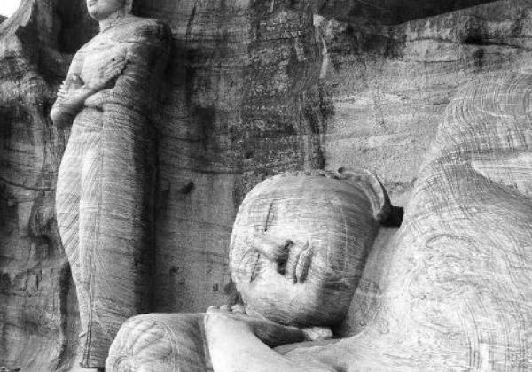 polonnaruwa-(33)