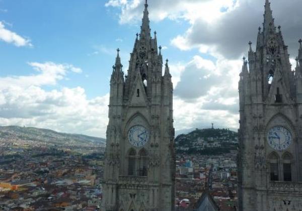 quito-basilica.jpg