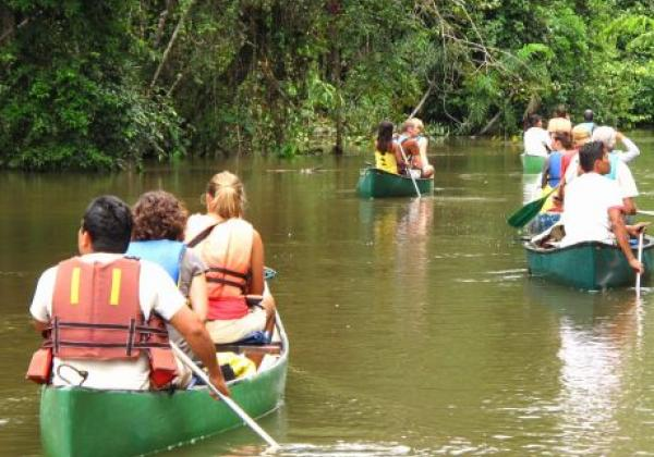 cuyabeno-canoe-2.jpg