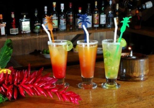 cocktailshama