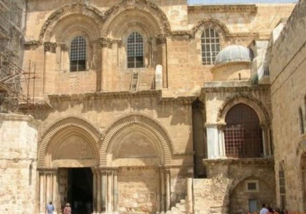 jerusalem11.jpg