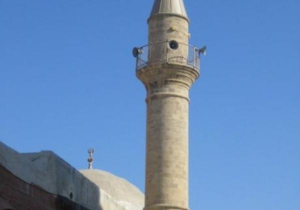 haifa,akko-,rosh-hanikra001018