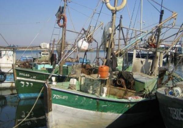 haifa,akko-,rosh-hanikra001024
