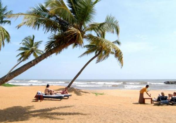 beach---srilanka