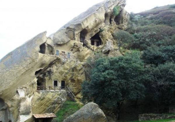david-garedscha-kloster-6.jh.jpg