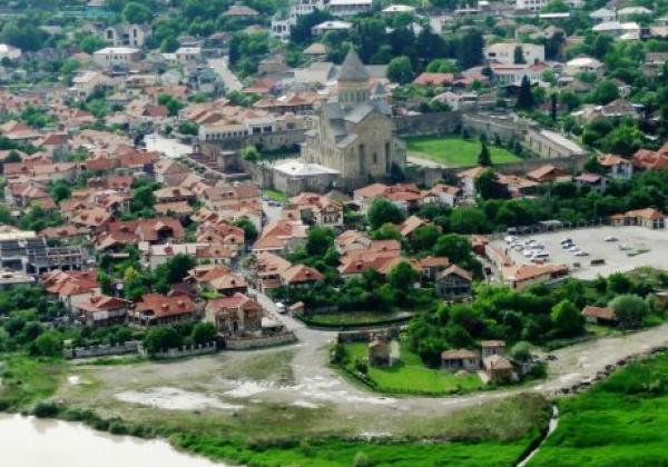 mtskheta-ansicht-von-jvari-kloster.jpg