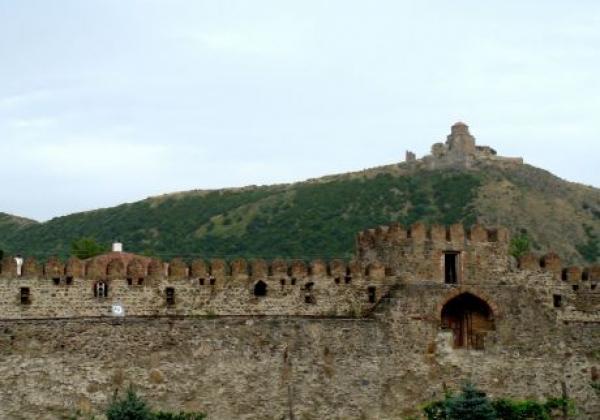 mtskheta-jvari-kloster.jpg