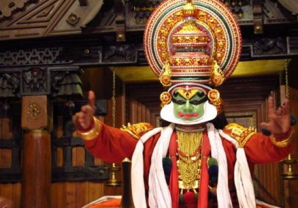 kathakali-dance-1