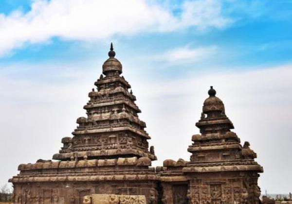 shore-temple-in-mamallapuram