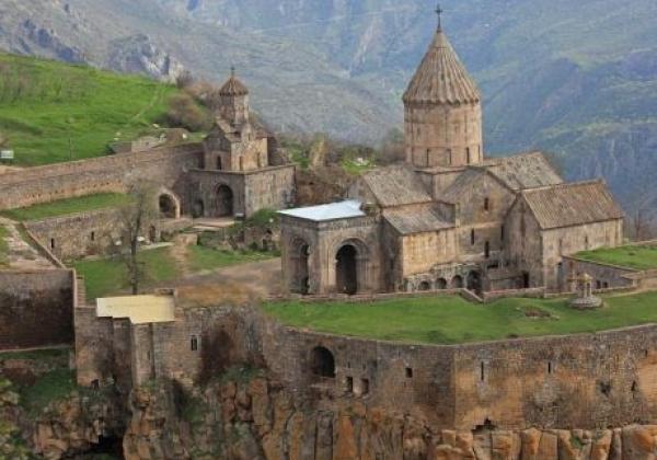tatev-monastery-armenia