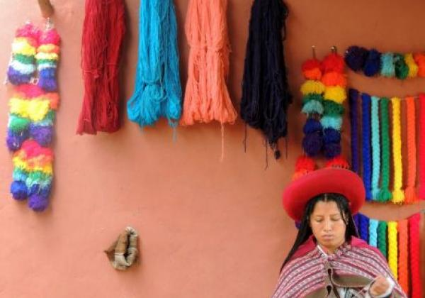 sacred-valley-(9).jpg