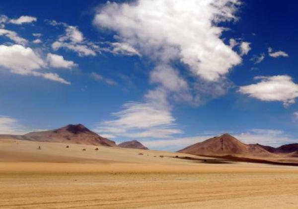 bolivia-(5).jpg